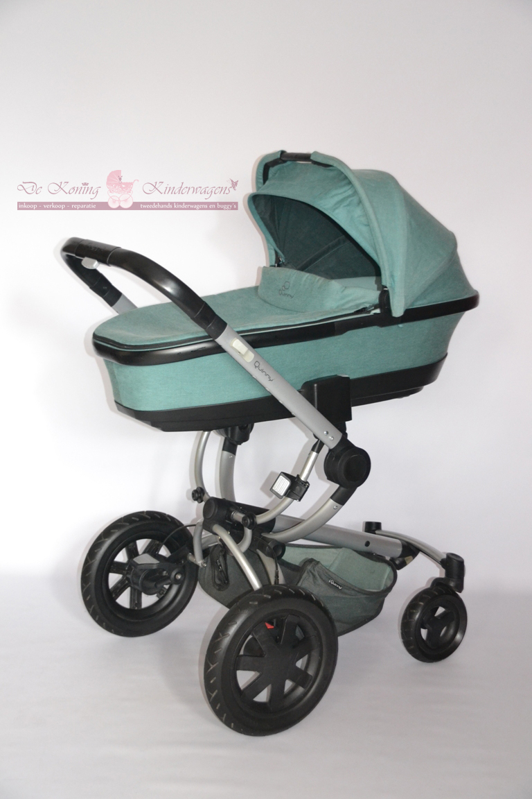 quinny buzz xtra novel nile limited edition 3 in 1 kinderwagen de koning kinderwagens. Black Bedroom Furniture Sets. Home Design Ideas